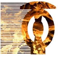 cafsa_logo