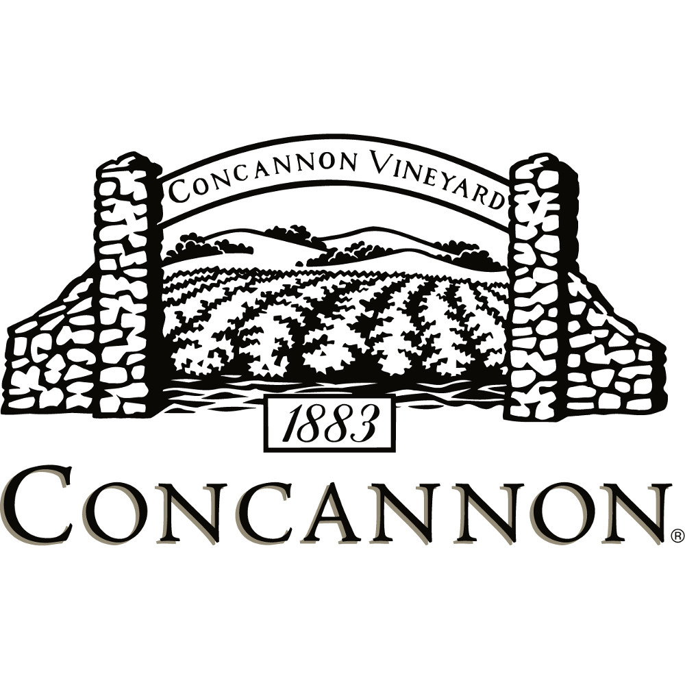 CONCANNON WINERY REBUILD